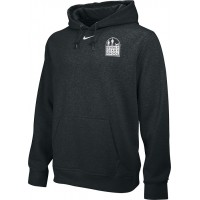 Beverly Cleary: Adult Size - Nike Team Club Fleece Training Hoodie